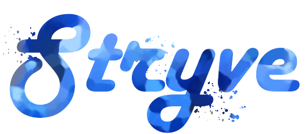 cropped-StryveLogo2-2-3-removebg-preview