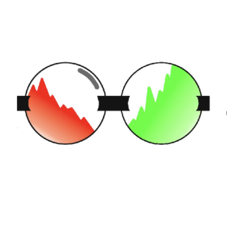 NEW 2021 – Stock Trading and Economics