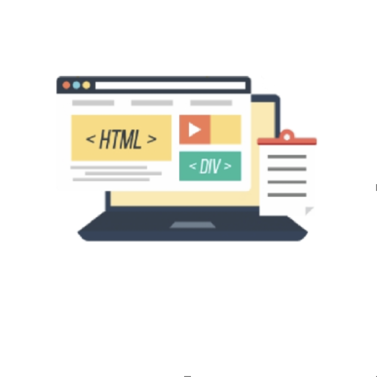 NEW 2021 – Website Design and Coding (10+)
