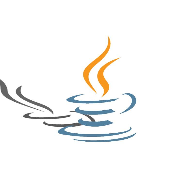 NEW 2021 – Coding III (Java) (Age 10+)