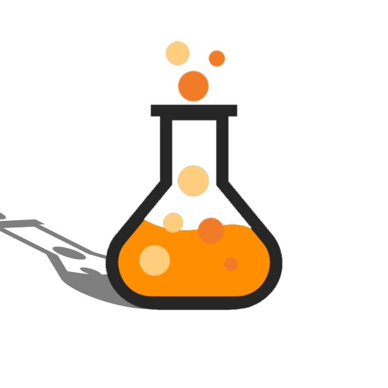 Chemistry (Age 11+)